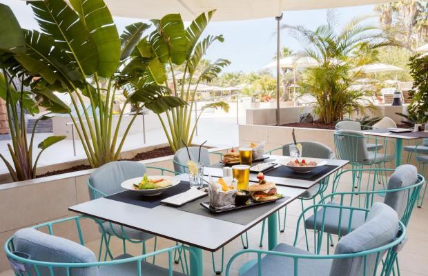 фото отеля Dreamplace Gran Tacande - Wellness & Relax изображение №21