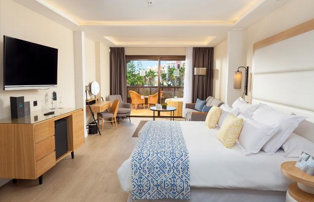 фото отеля Dreamplace Gran Tacande - Wellness & Relax изображение №13