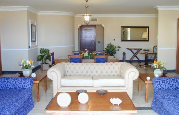 фото отеля Dreamplace Gran Tacande - Wellness & Relax изображение №9