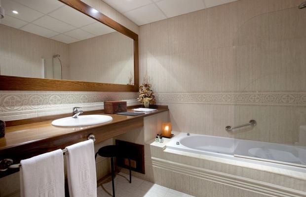 фото отеля Calatayud изображение №13