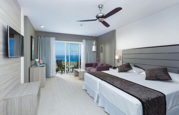 фотографии отеля Riu Palace Tenerife изображение №11