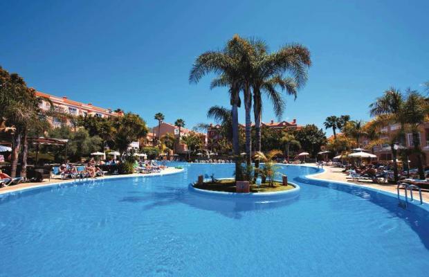 фото отеля El Duque изображение №13