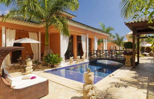 фото отеля Royal Garden Villas & Spa изображение №45