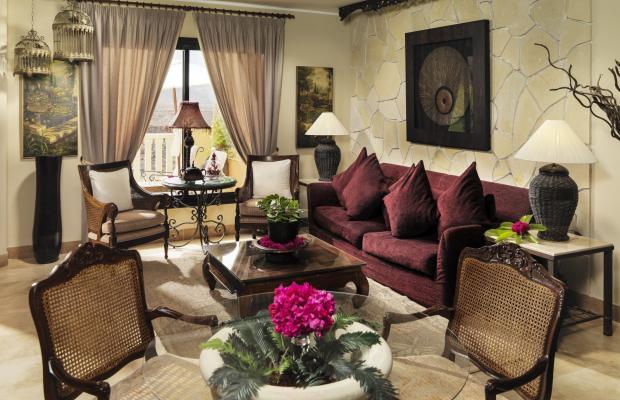 фото Royal Garden Villas & Spa изображение №18