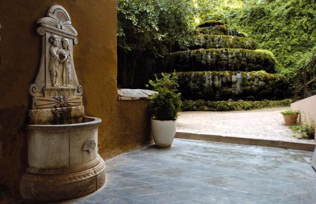 фото отеля Sercotel Balneario Seron изображение №25
