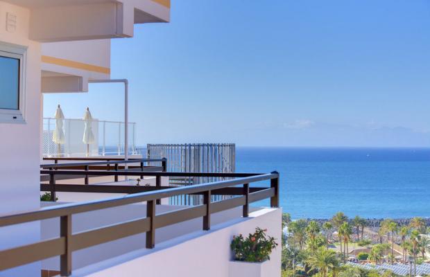 фотографии отеля Coral Ocean View (ex. Coral Bonanza) изображение №39