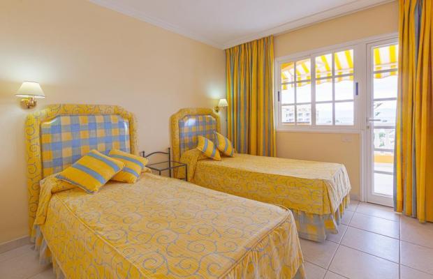 фотографии El Marques Palace изображение №24