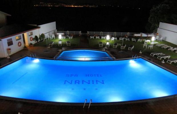 фото Spa Nanin Playa изображение №22
