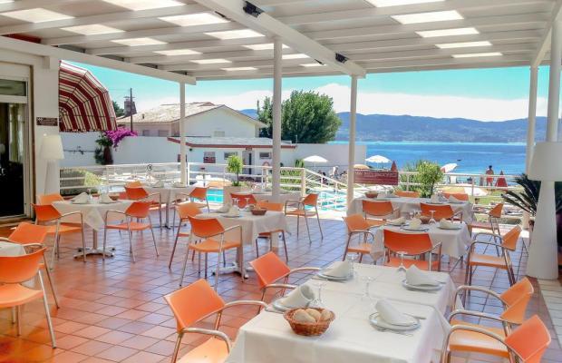 фото отеля Spa Nanin Playa изображение №5