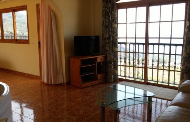 фото Apartmentos Estrella del Norte изображение №90