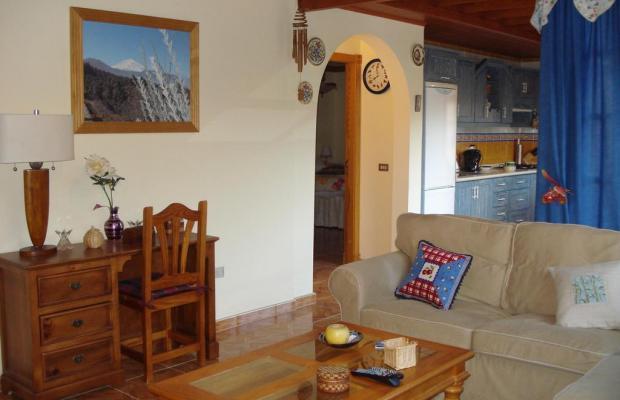 фото Apartmentos Estrella del Norte изображение №30