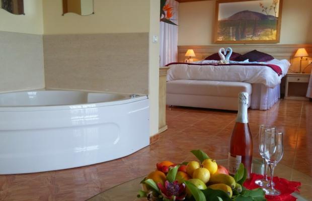 фото отеля Apartmentos Estrella del Norte изображение №25