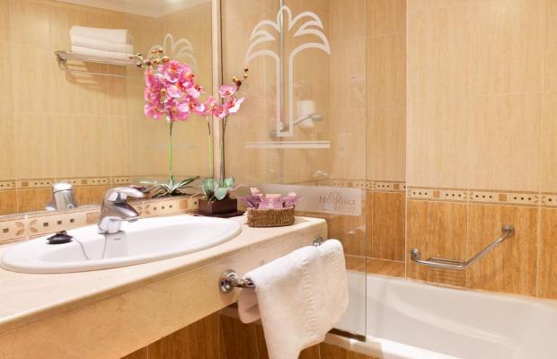фото отеля GF Noelia (ex. Noelia Playa) изображение №25