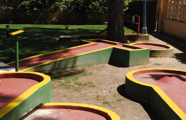 фотографии 4R Playa Park изображение №28