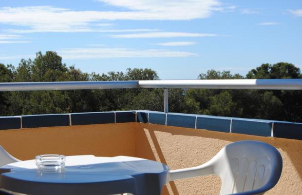 фотографии отеля 4R Playa Park изображение №7