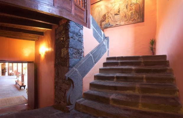 фото отеля La Quinta Roja изображение №29