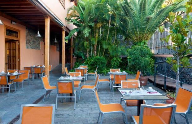 фото отеля La Quinta Roja изображение №13