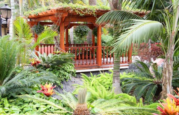 фотографии отеля Sunlight Bahia Principe San Felipe (ex. Bahia Principe San Felipe) изображение №27