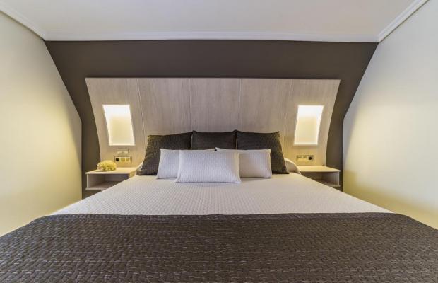 фотографии Talaso Hotel Louxo La Toja изображение №20