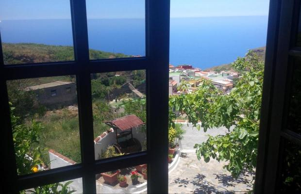 фото отеля Rural Finca La Hacienda изображение №41
