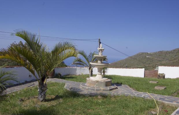 фотографии отеля Rural Finca La Hacienda изображение №15