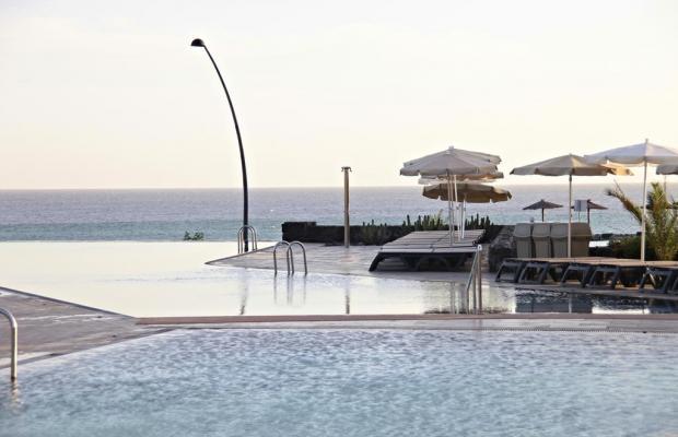 фото отеля Sandos San Blas Nature Resort & Golf (ex. San Blas Reserva Sandoz Ambental & Golf) изображение №25