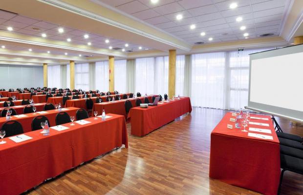 фото отеля Best Semiramis (ex. Semiramis) изображение №13