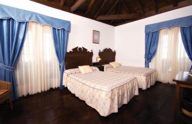 фотографии отеля Hotel Rural Senderos de Abona изображение №39