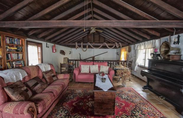 фото Hotel Rural Senderos de Abona изображение №6