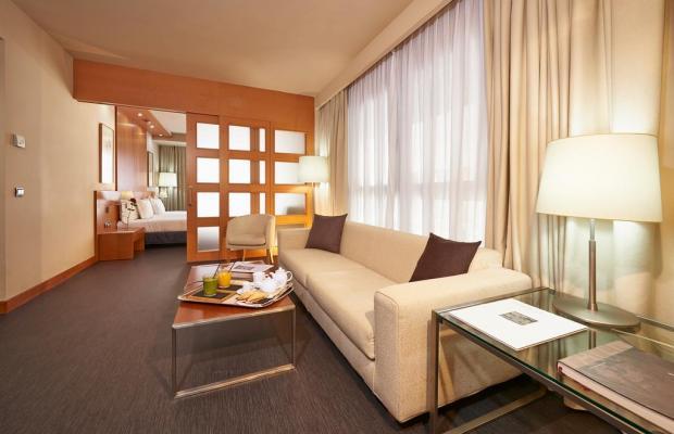 фото отеля Silken Atlantida Santa Cruz изображение №17