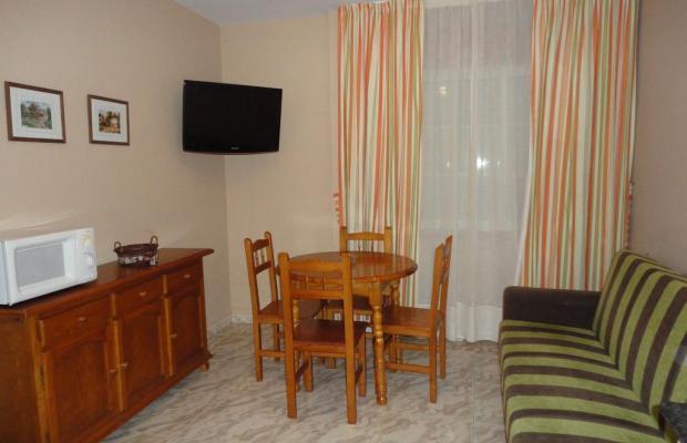 фото отеля Coral do Mar I изображение №9