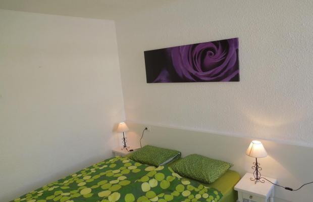 фотографии отеля Casa Tropical (ex. Rebecca) изображение №15