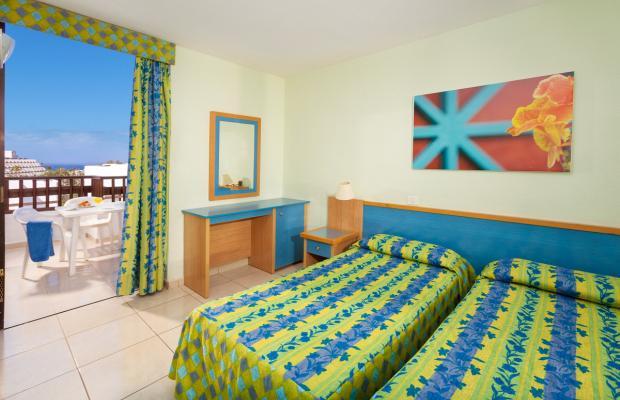 фото Apartamentos Paraiso del Sol изображение №10