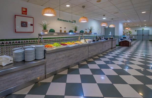 фотографии отеля Checkin Concordia Playa изображение №11