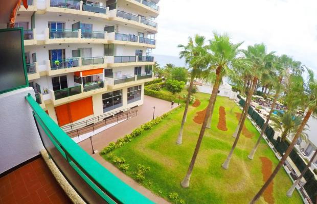 фото отеля Comodoro изображение №5