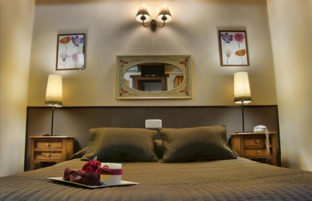 фотографии отеля Alfonso XII изображение №15