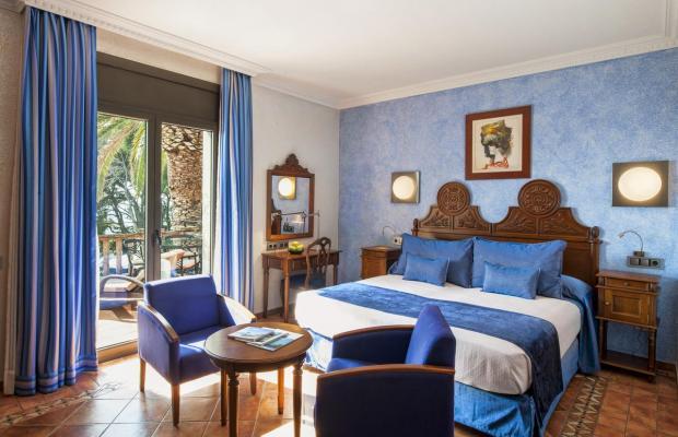 фото отеля Salles Hotel & Spa Cala Del Pi (ex. Cala Del Pi) изображение №5