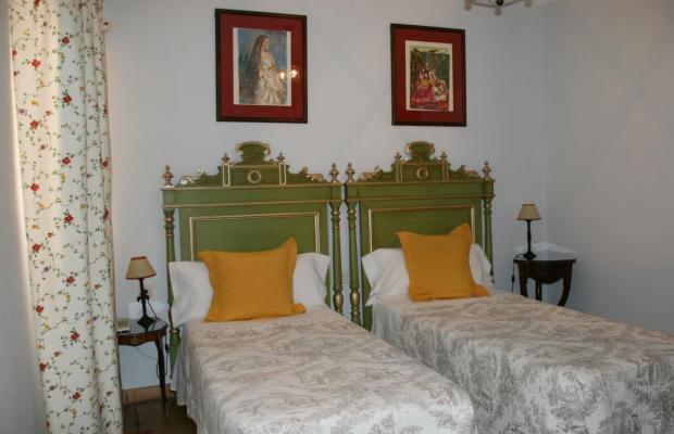фотографии отеля Convento La Gloria изображение №35