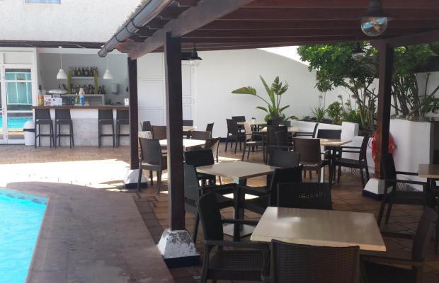 фотографии отеля Vigilia Park изображение №23