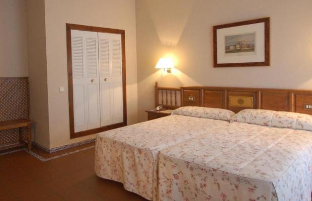 фотографии отеля Mayoral изображение №35