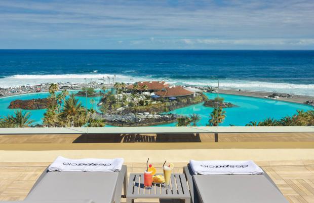фотографии отеля H10 Tenerife Playa изображение №39