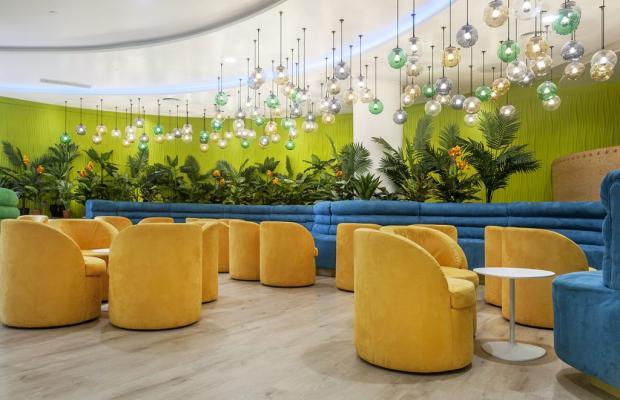 фото отеля Villa Mandi Golf Resort изображение №45