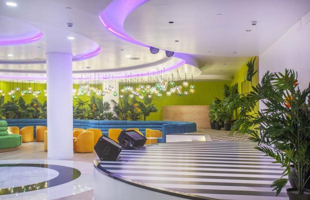 фото отеля Villa Mandi Golf Resort изображение №41