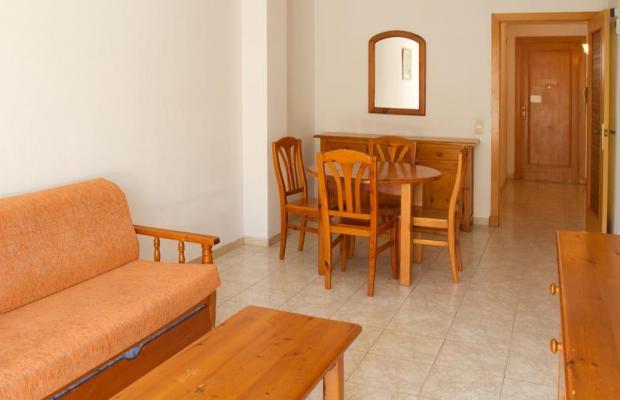 фотографии отеля Zahara Rentalmar изображение №3