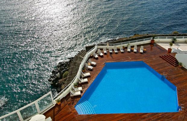 фото отеля Vincci Tenerife Golf изображение №37