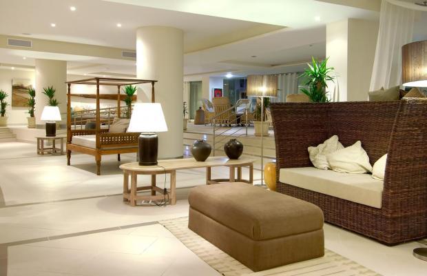 фотографии отеля Vincci Tenerife Golf изображение №35