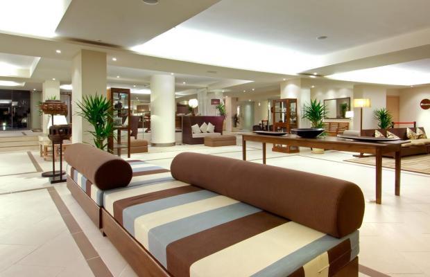 фото отеля Vincci Tenerife Golf изображение №25