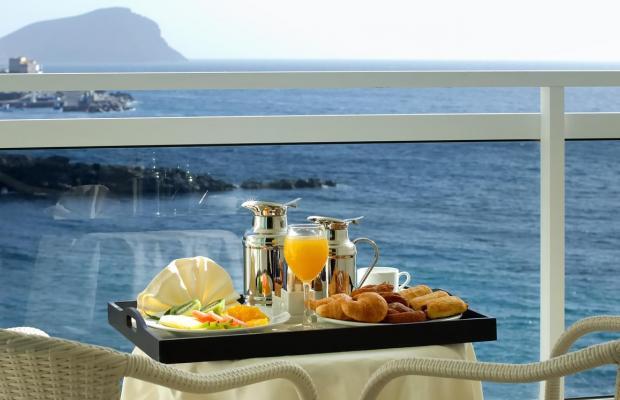 фото Vincci Tenerife Golf изображение №14