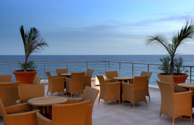 фотографии отеля Vincci Tenerife Golf изображение №11