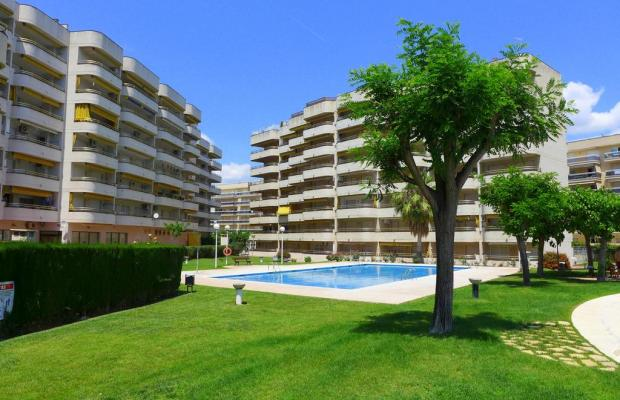 фото отеля Cordoba Sevilla Jerez изображение №13
